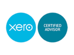 Grafton Partners Perth | Who We Are | Xero Certified Practice Australia