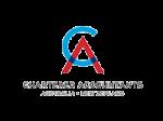 Grafton Partners Perth - Chartered Accountants Australia & New Zealand