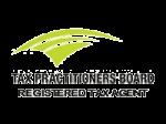 Grafton Partners Perth   Tax Consulting   Registered Tax Agent Perth Australia